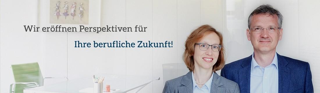 Berliner Studienberatung und Berufsberatung Nolten