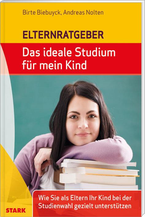 Das_ideale_Studium