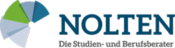 nolten.de Logo