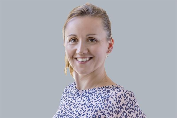 Jana Kühne