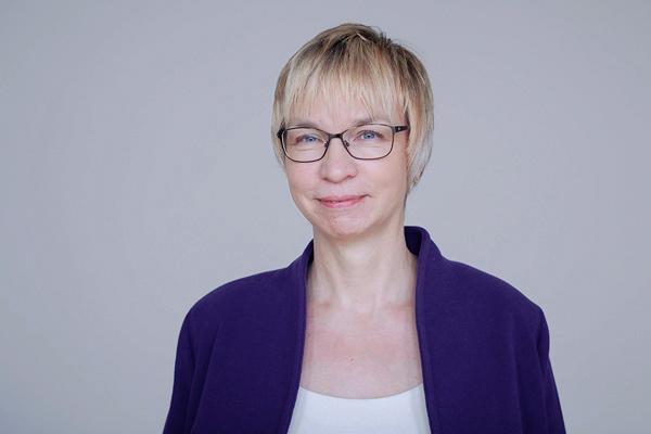 Nina Grübe