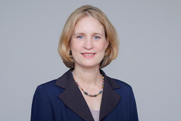 Katharina Schauer